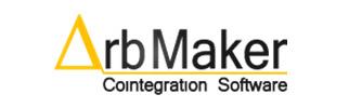 Tradingsoftware ARB Maker
