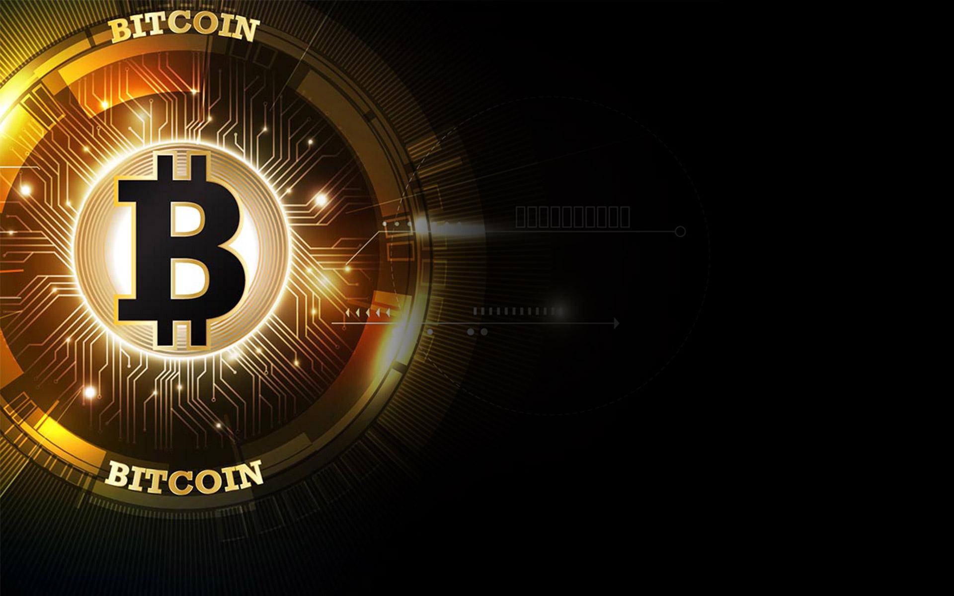 Bitcoin Onlinebroker