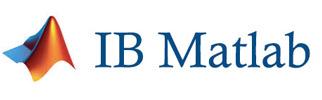 Tradingsoftware IB Matlab