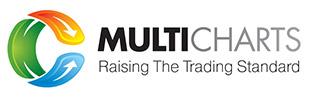Tradingsoftware Muti Charts