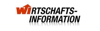 Tradingsoftware Wirtschafts-Information